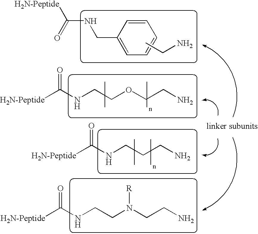 Figure US20030180222A1-20030925-C00038