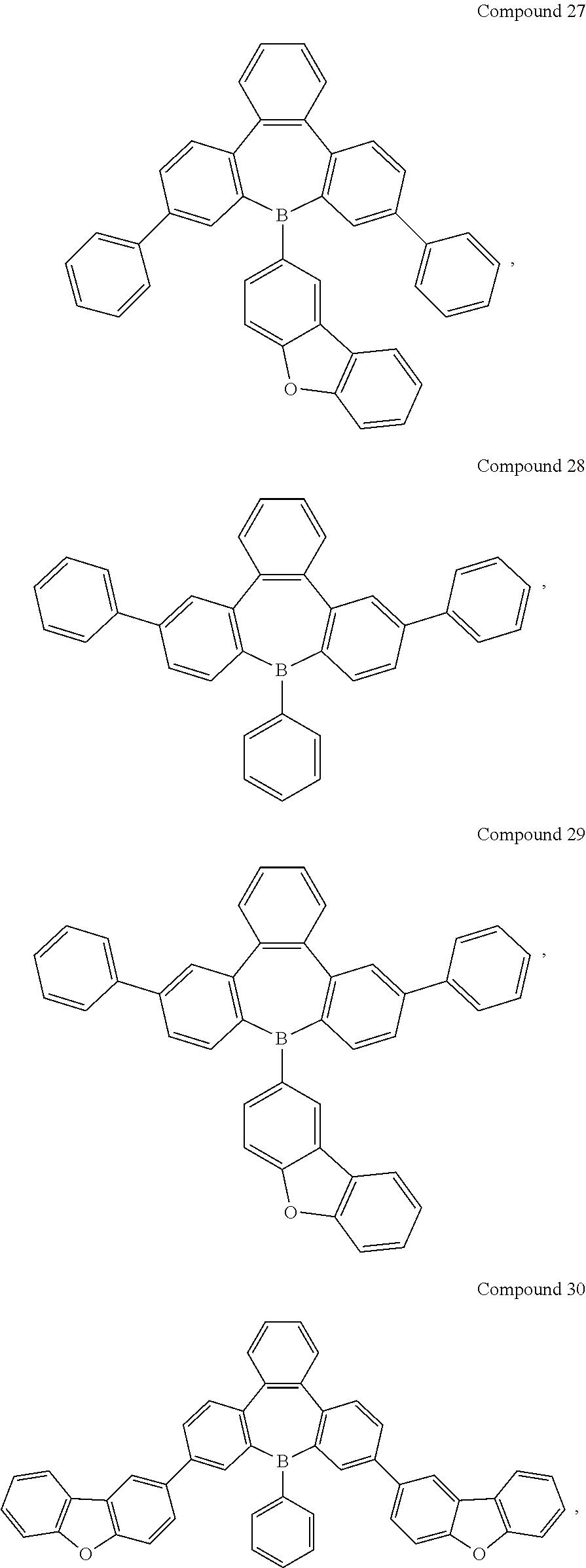 Figure US10236458-20190319-C00013