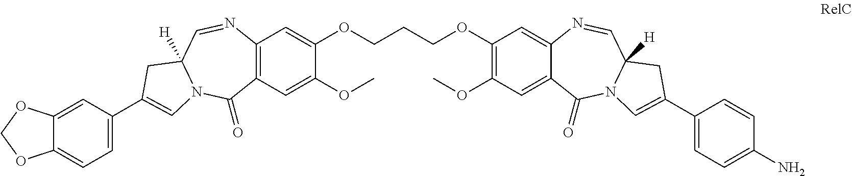 Figure US20150273078A1-20151001-C00028
