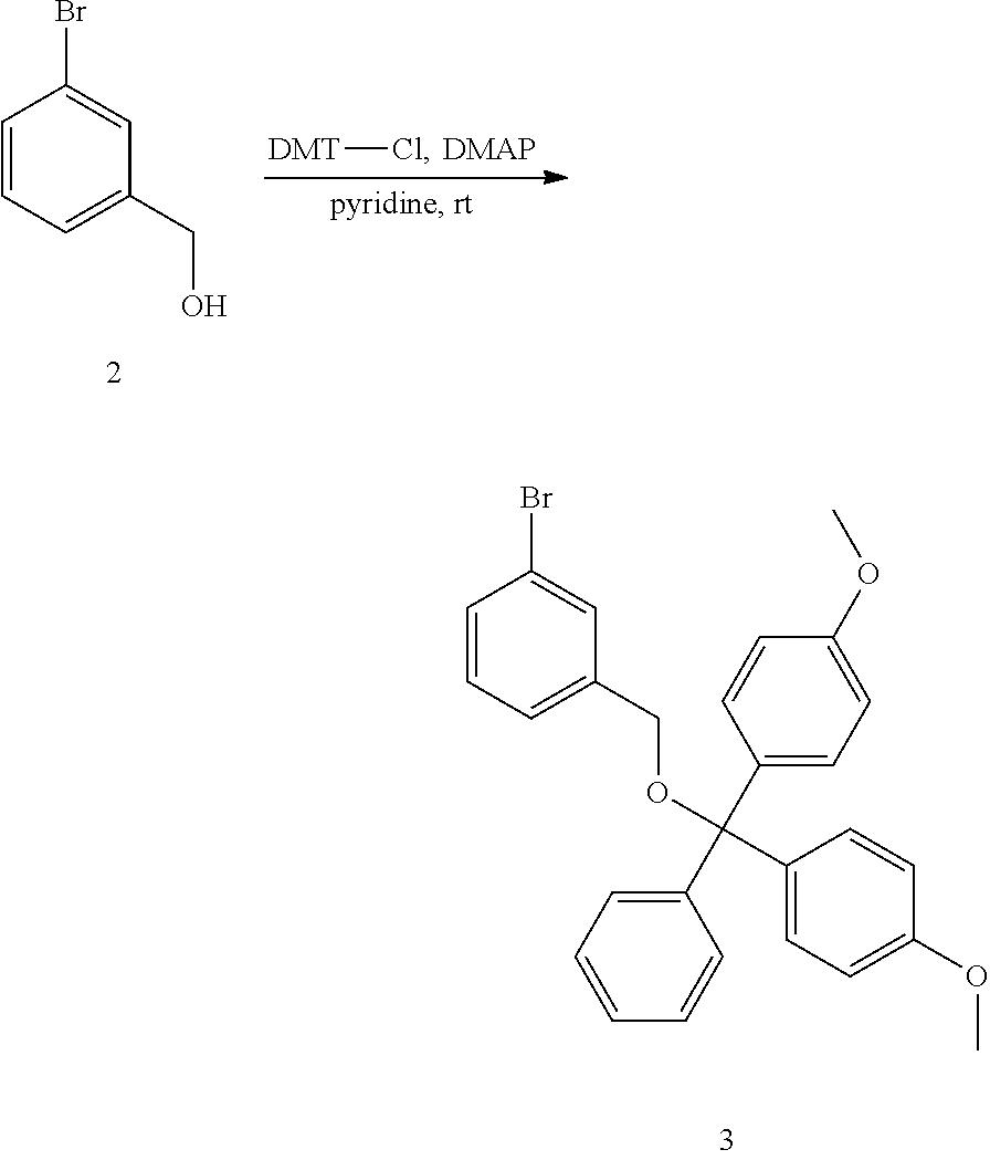 Figure US09988627-20180605-C00331