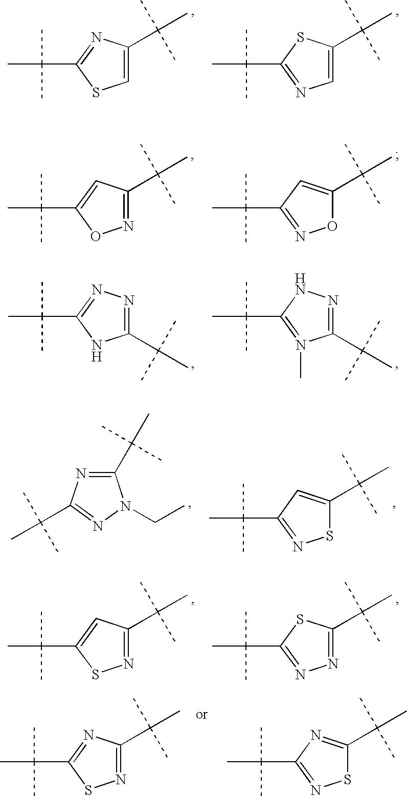 Figure US08372874-20130212-C00004