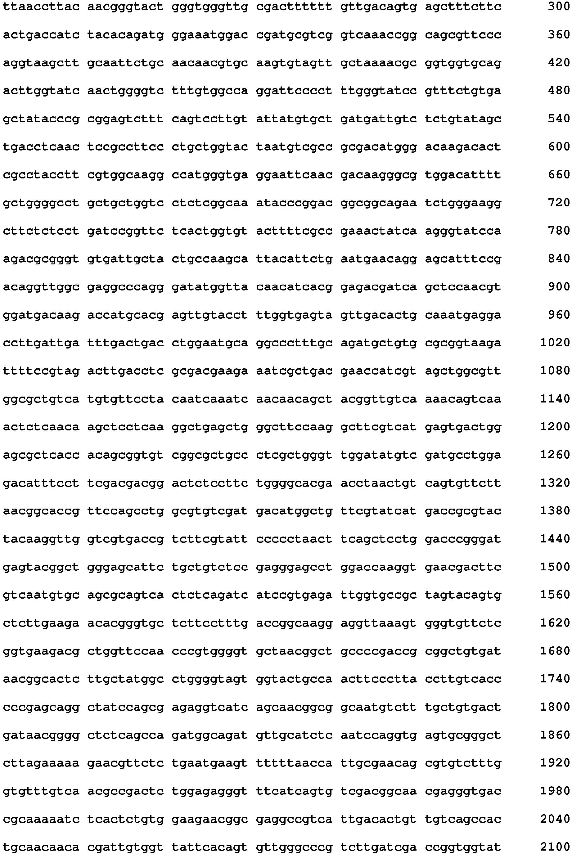 Figure imgb0477