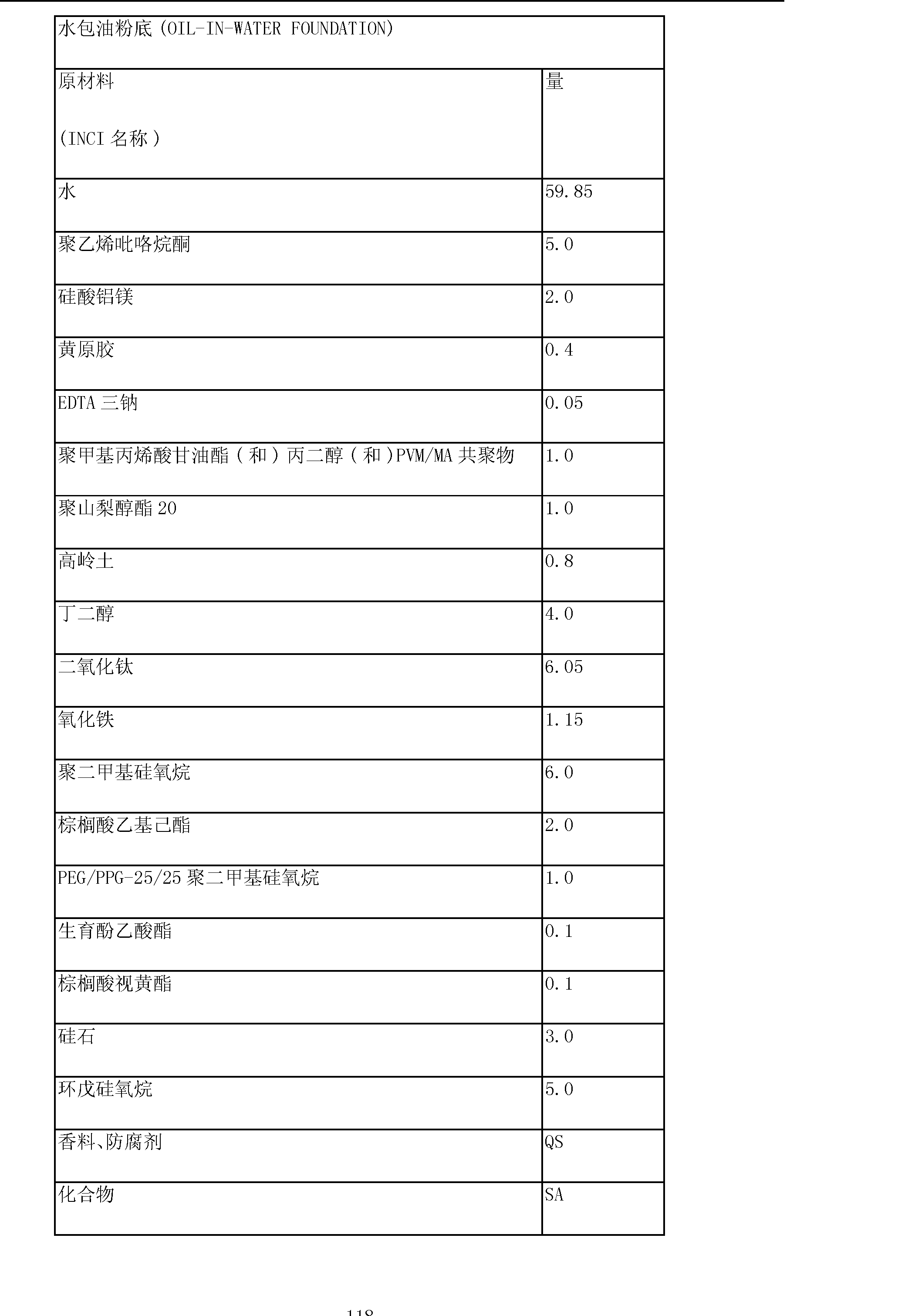 Figure CN101278051BD01181