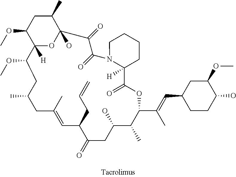 Figure US08481073-20130709-C00082