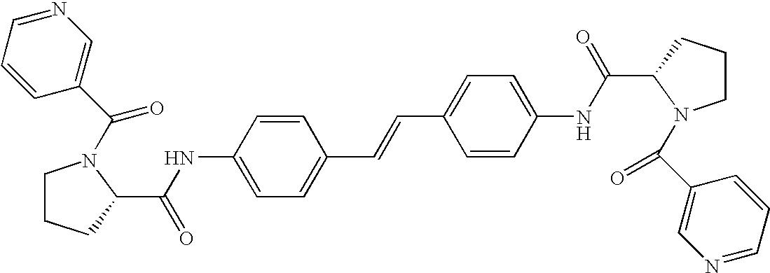 Figure US08143288-20120327-C00073