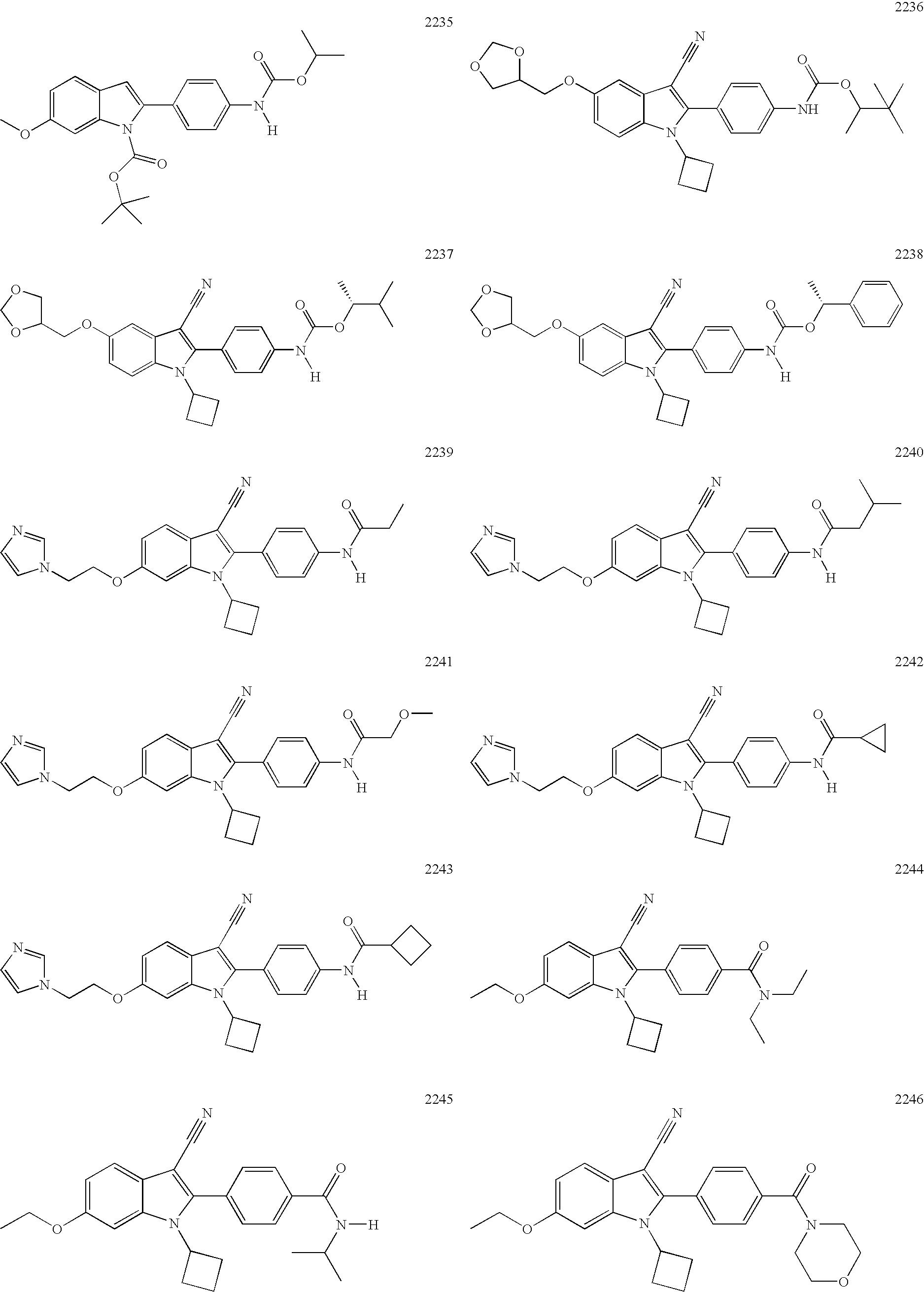 Figure US07781478-20100824-C00246