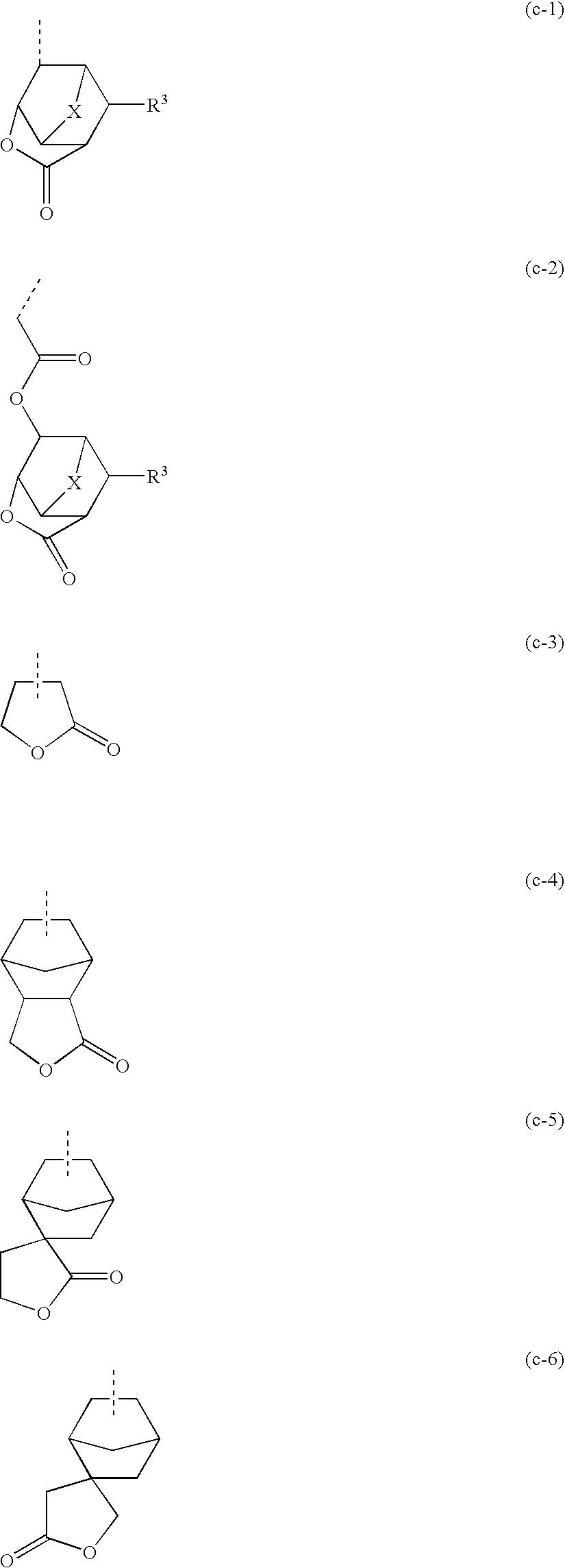 Figure US08062828-20111122-C00002