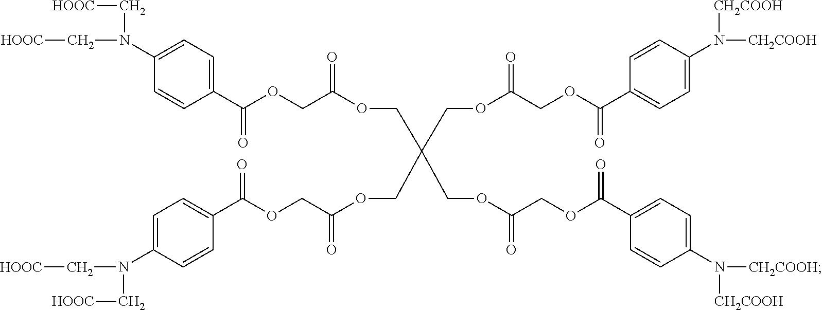 Figure US08053591-20111108-C00037