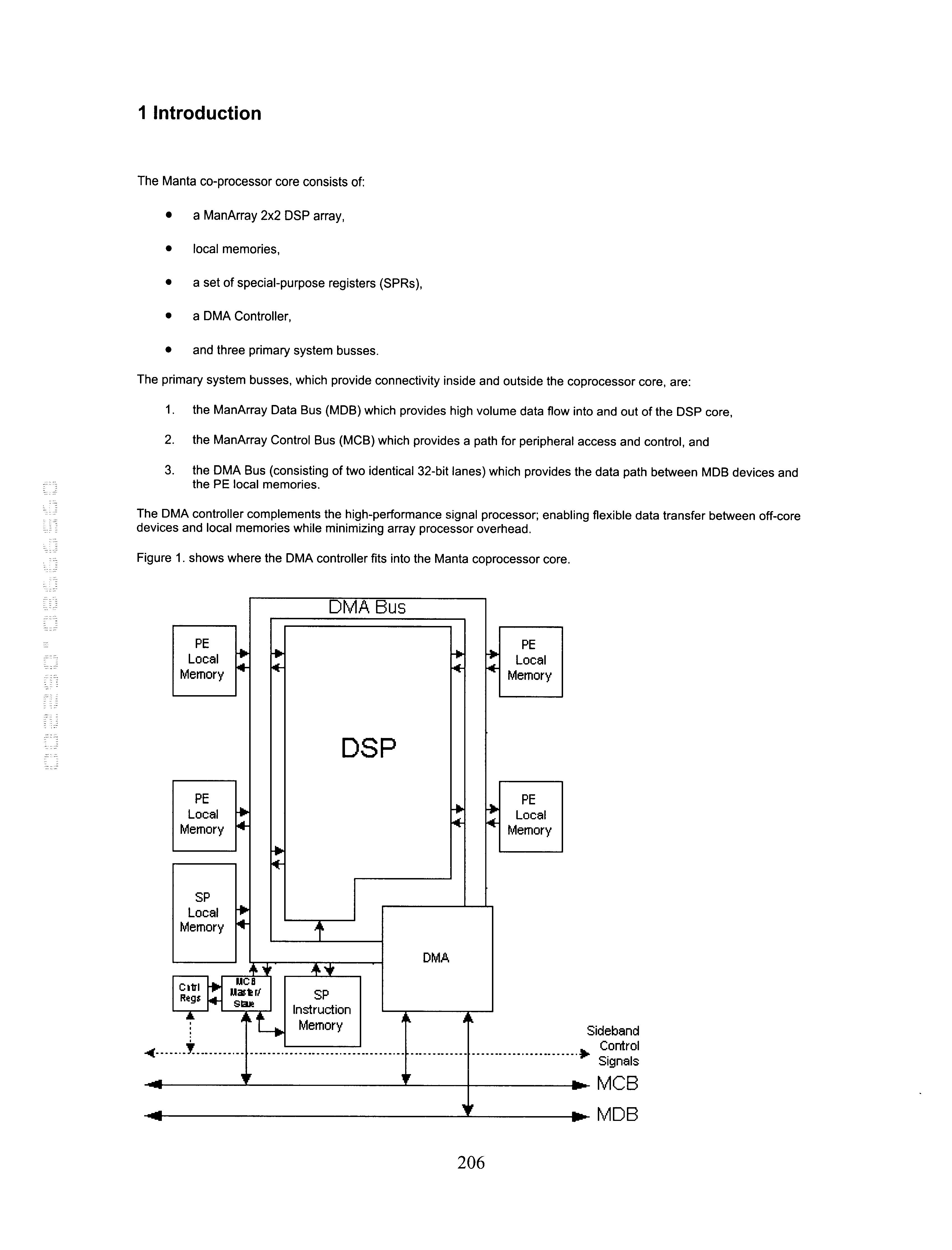 Figure US06748517-20040608-P00192