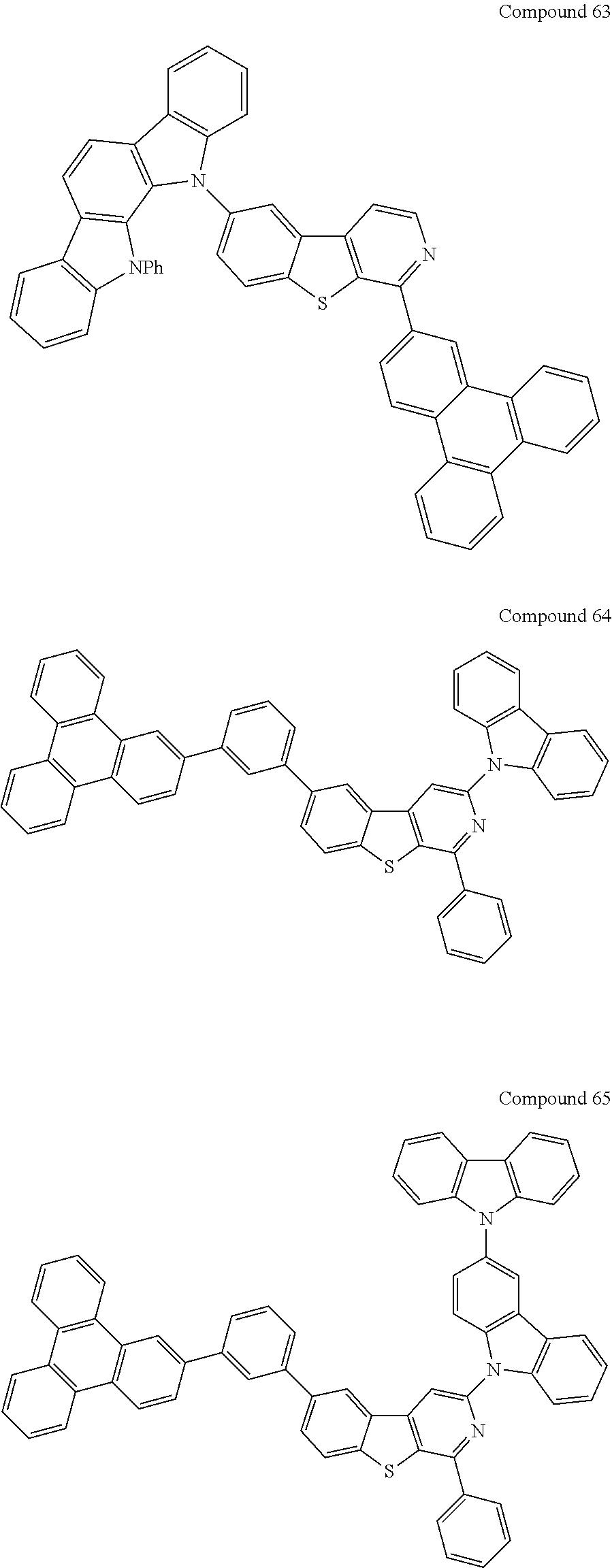 Figure US09518063-20161213-C00039