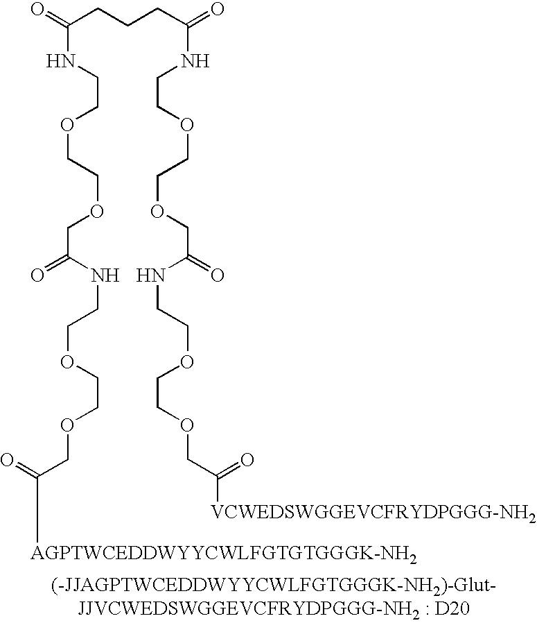 Figure US07261876-20070828-C00035
