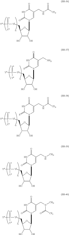 Figure US08664194-20140304-C00039