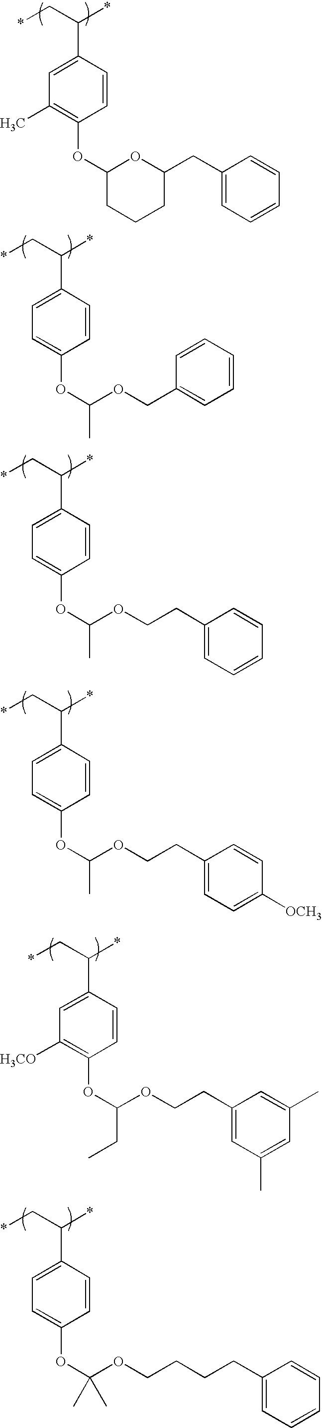 Figure US20100183975A1-20100722-C00088