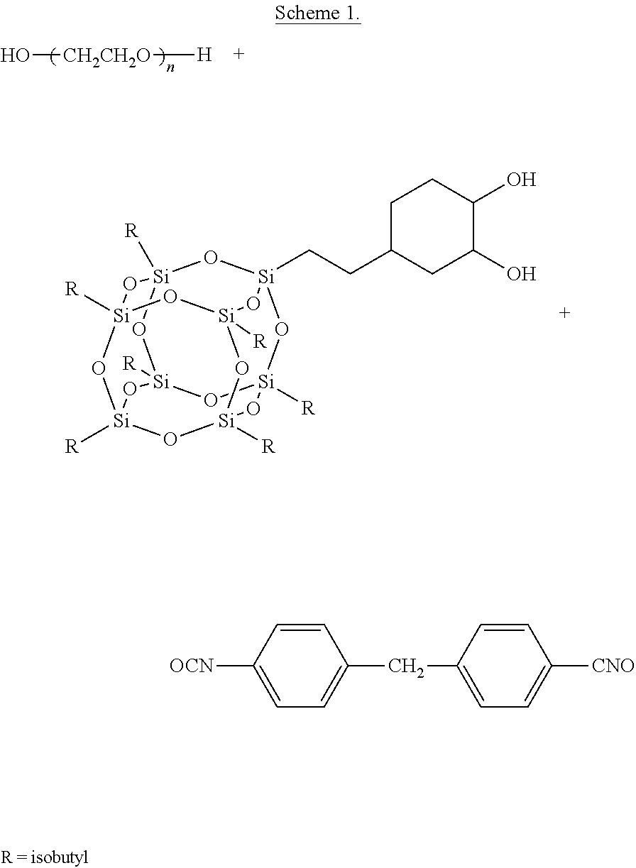 Figure US09115245-20150825-C00001