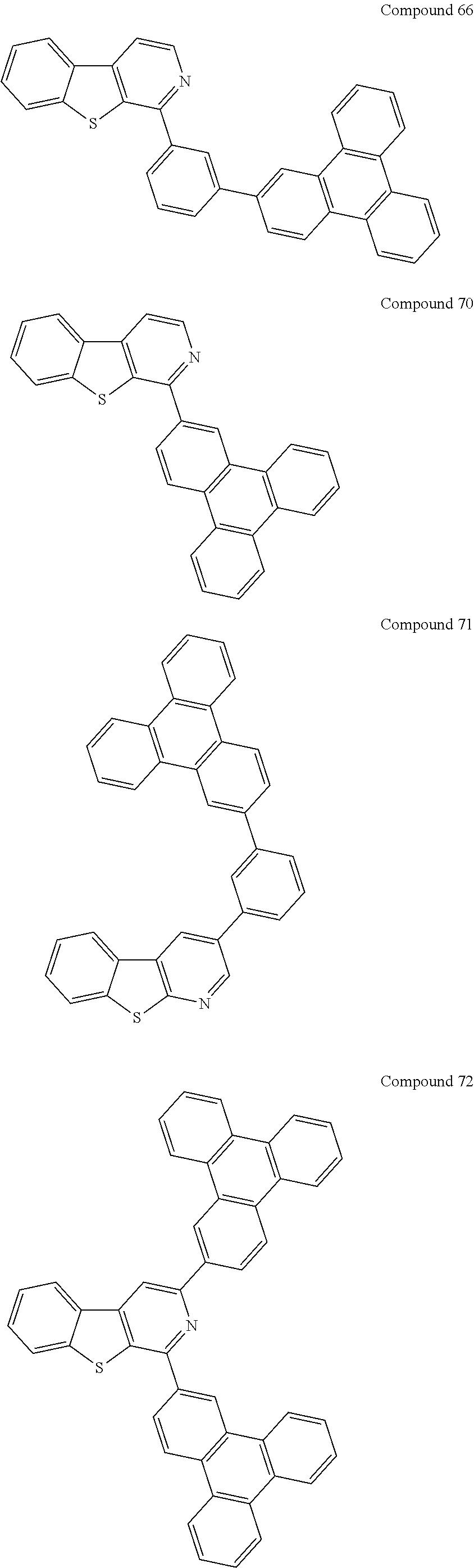 Figure US09518063-20161213-C00081