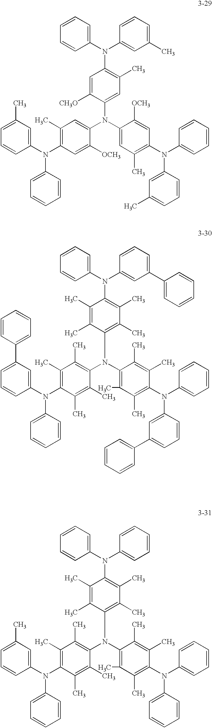 Figure US06750608-20040615-C00015