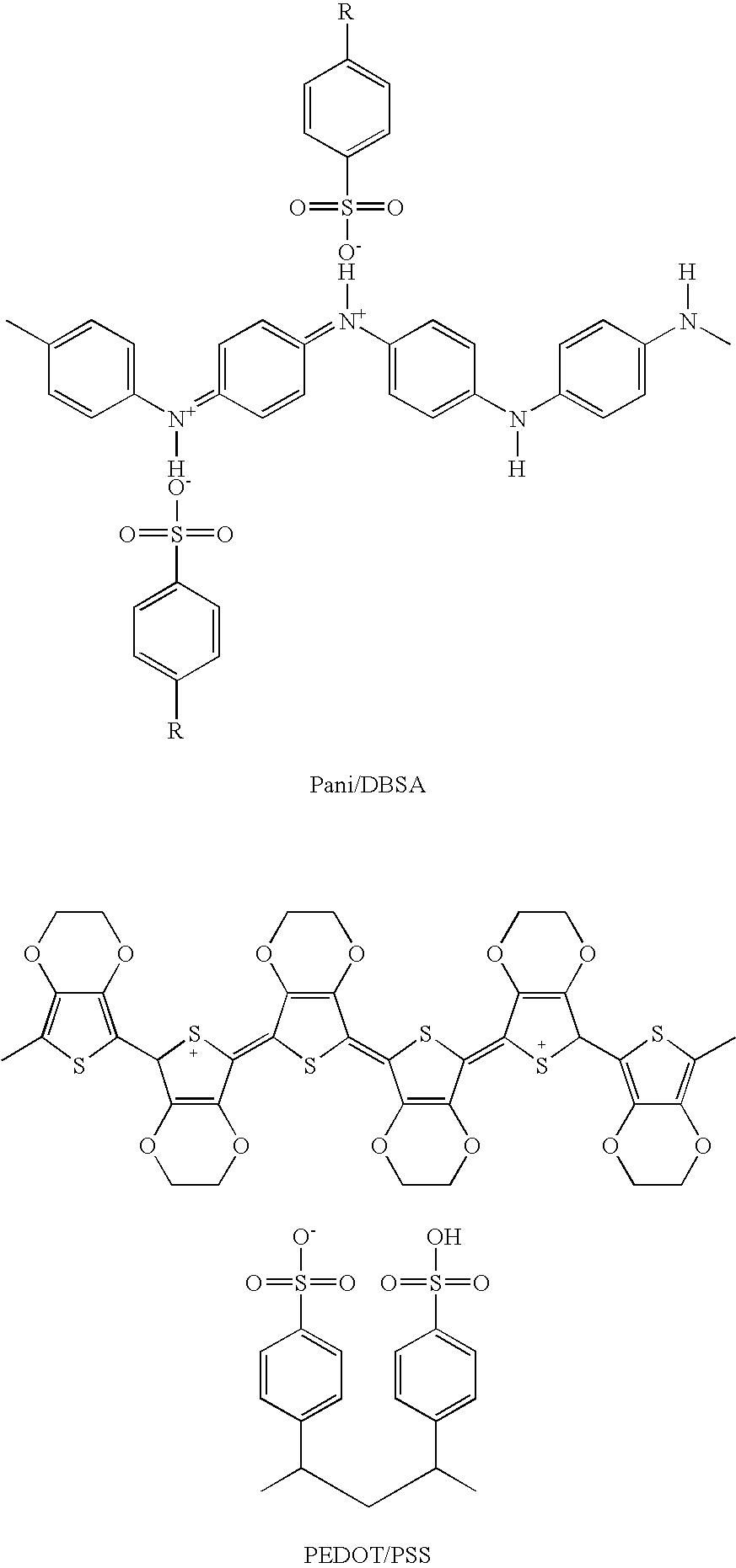 Figure US07875367-20110125-C00036