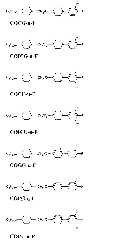 Figure CN103180409AD00791