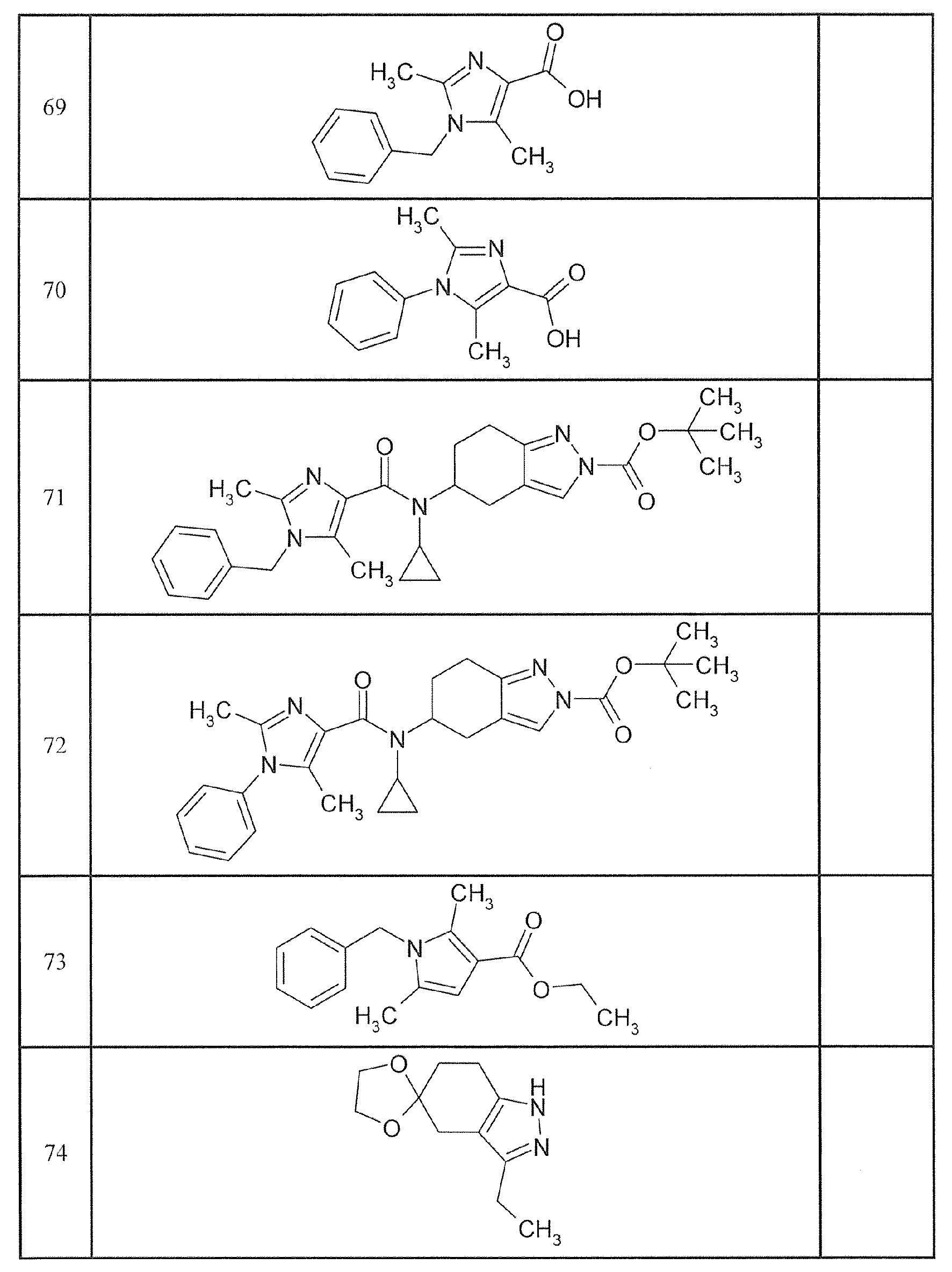 Figure pct00031