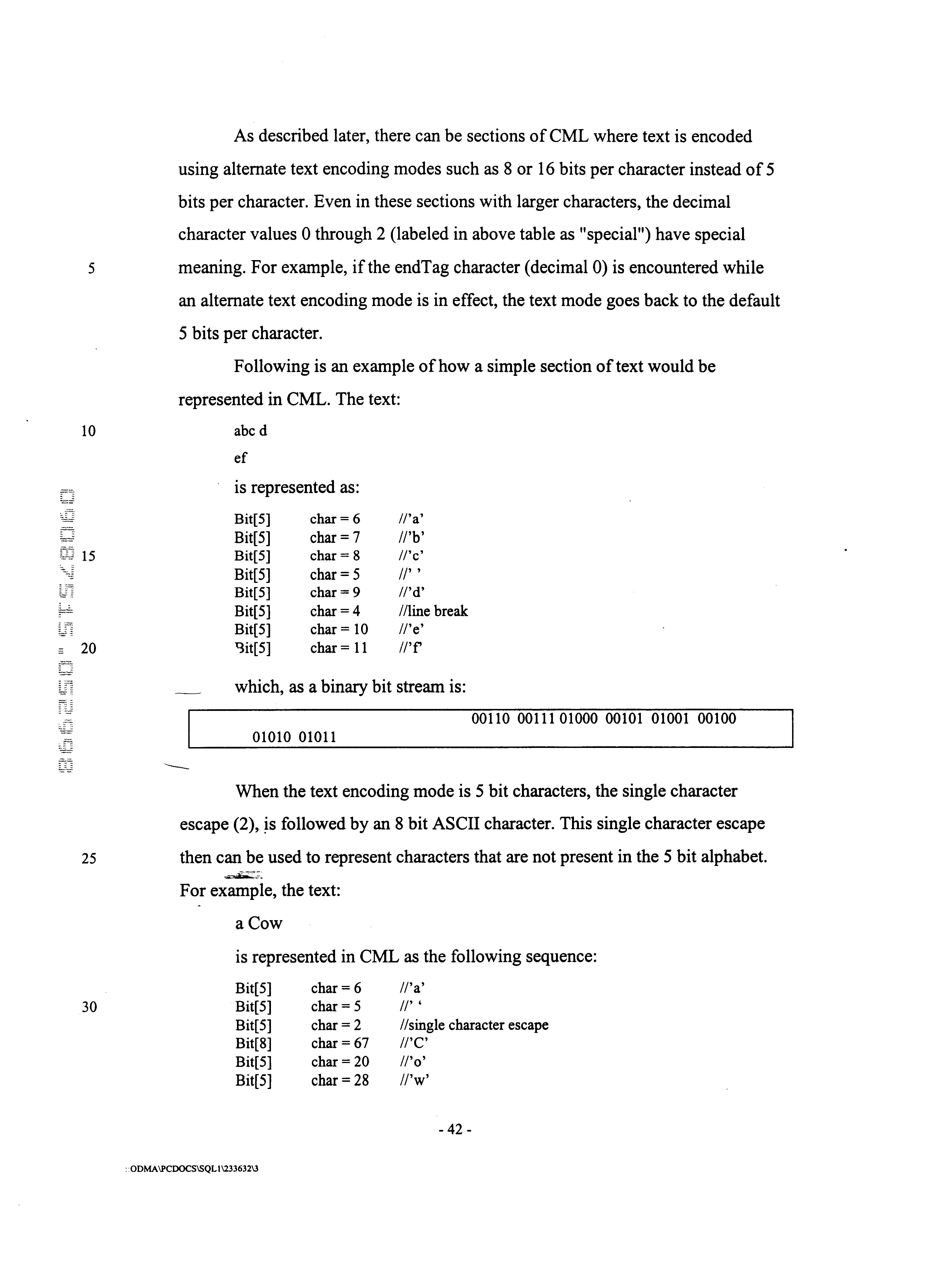 Figure US06343318-20020129-P00003