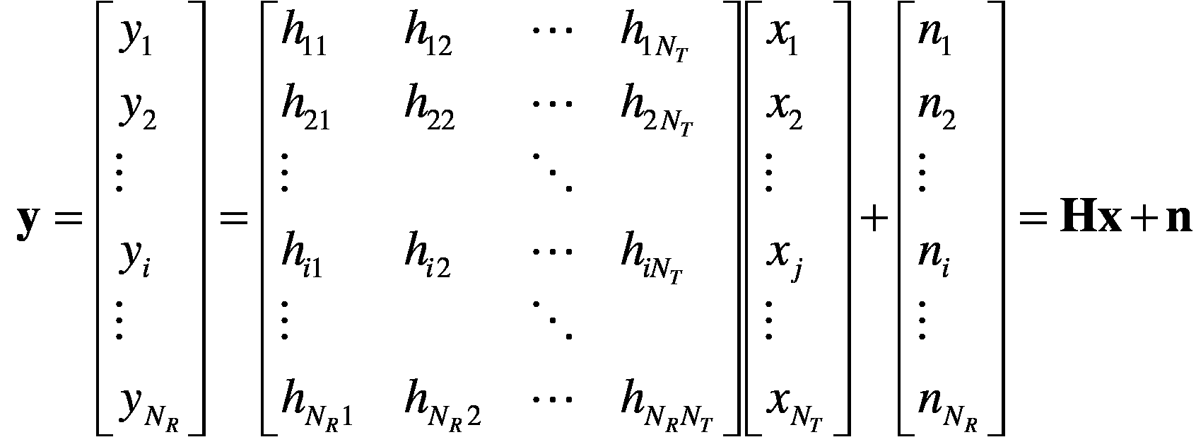 Figure PCTKR2012001891-appb-M000010