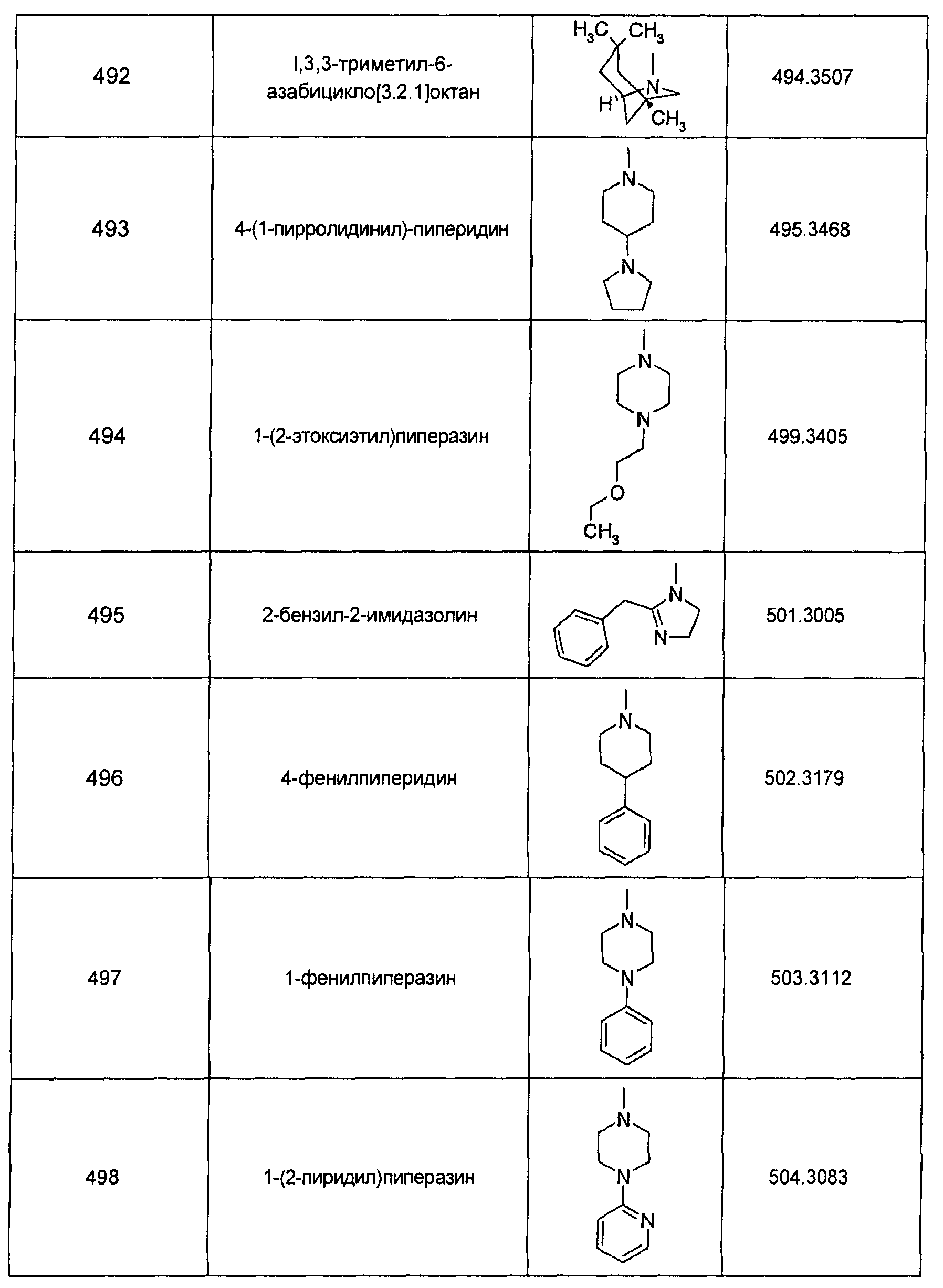 Figure 00000307