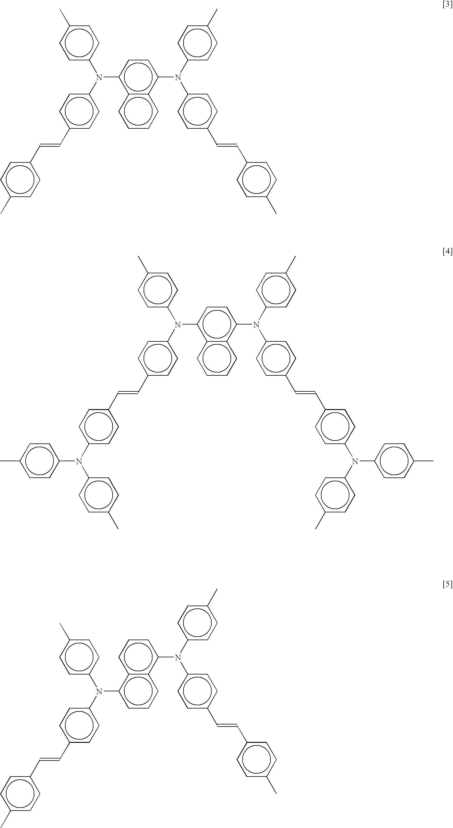 Figure US08349472-20130108-C00002