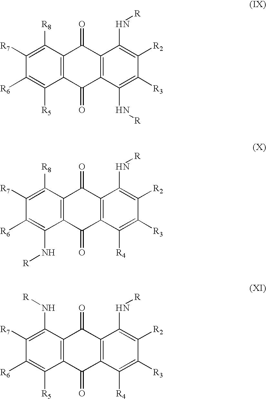 Figure US07087282-20060808-C00028
