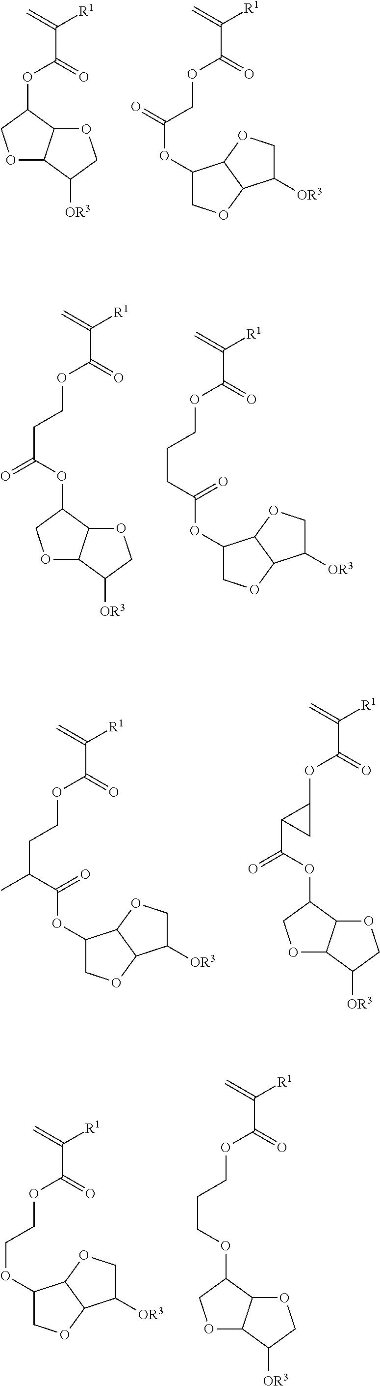 Figure US08822136-20140902-C00005