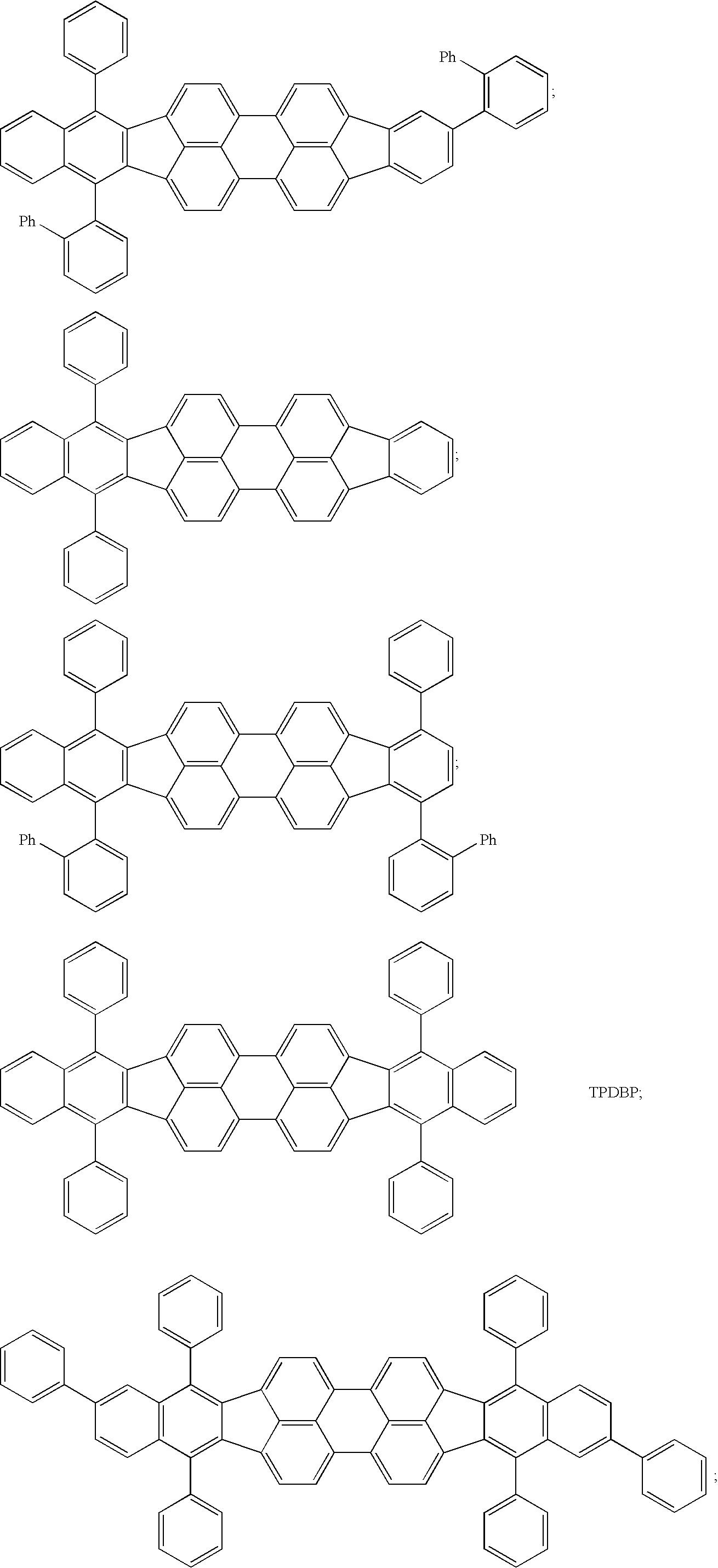 Figure US07023013-20060404-C00043