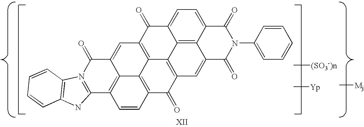 Figure US20050104027A1-20050519-C00101