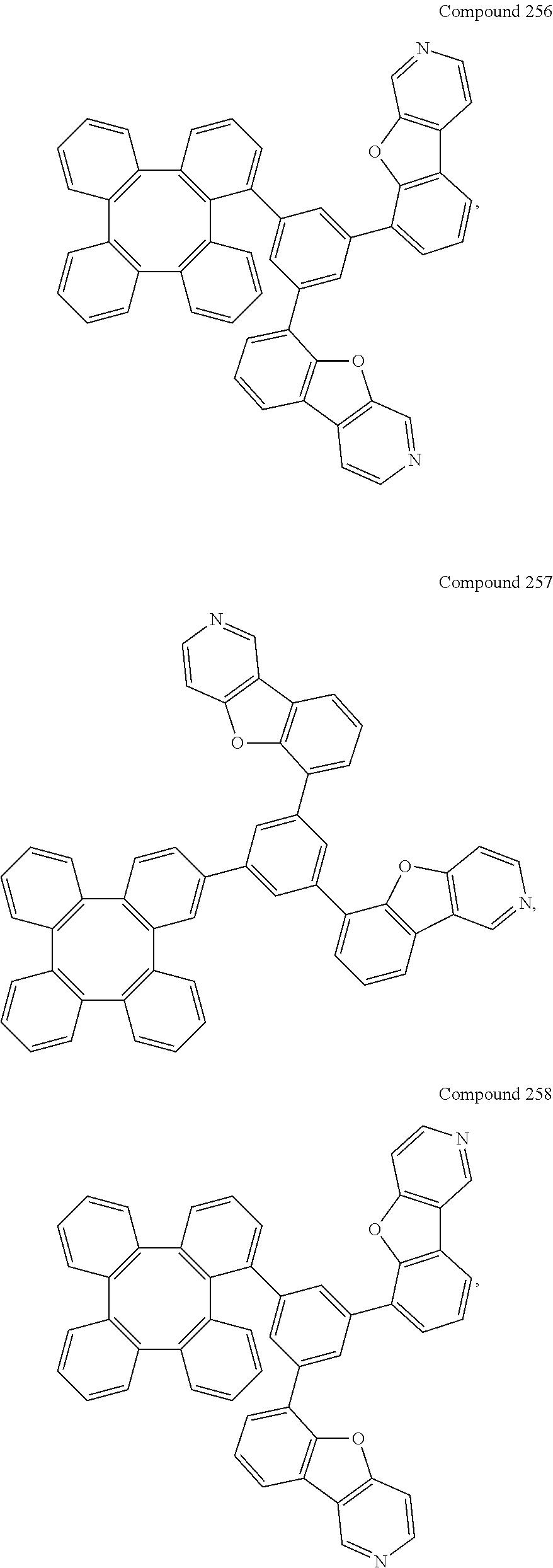 Figure US10256411-20190409-C00392