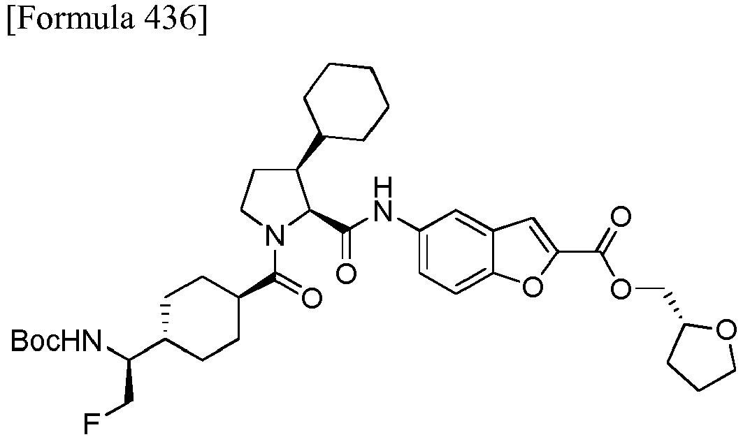 Figure imgb0436