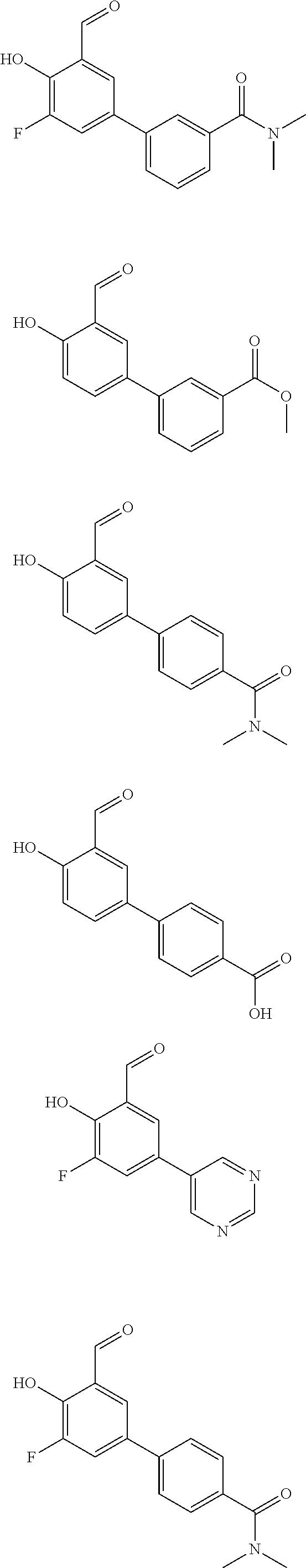 Figure US09241942-20160126-C00118