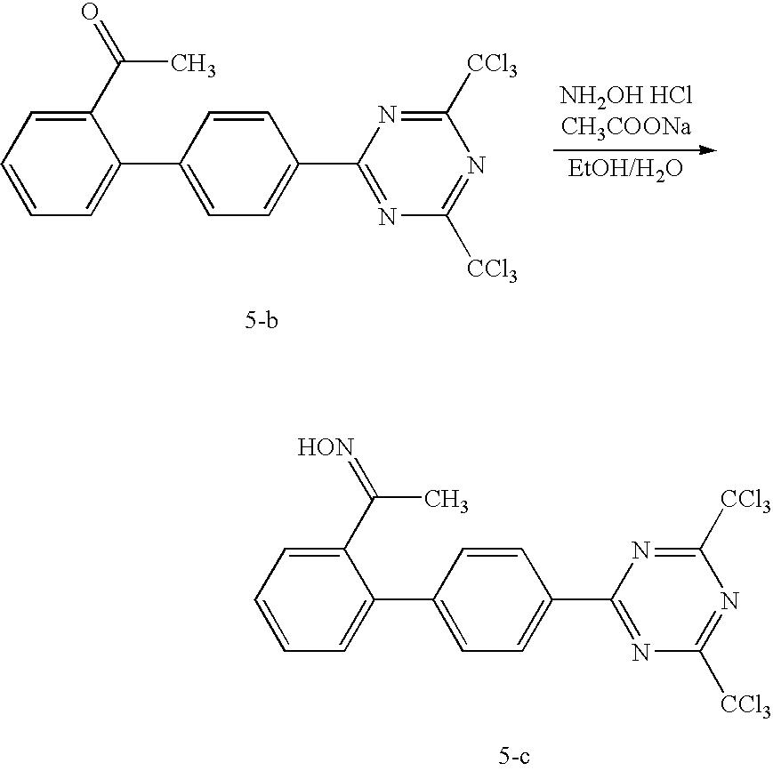 Figure US07449574-20081111-C00023