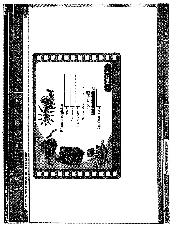 Figure US20020055876A1-20020509-P00007