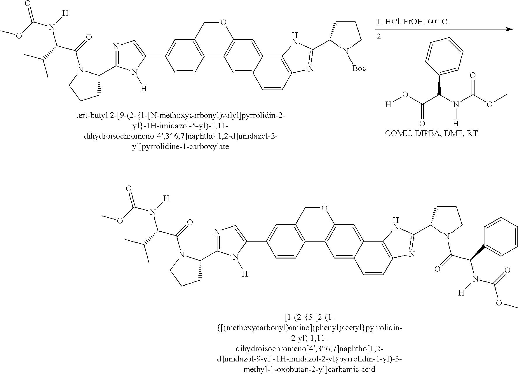 Figure US09868745-20180116-C00056