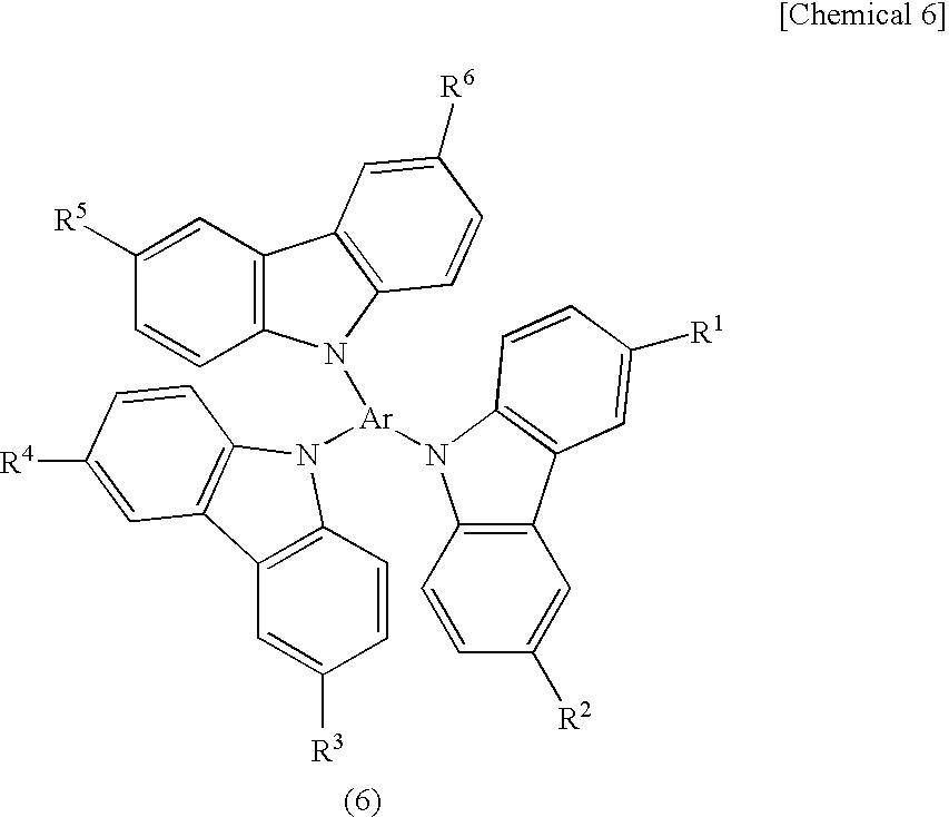Figure US20070001570A1-20070104-C00006