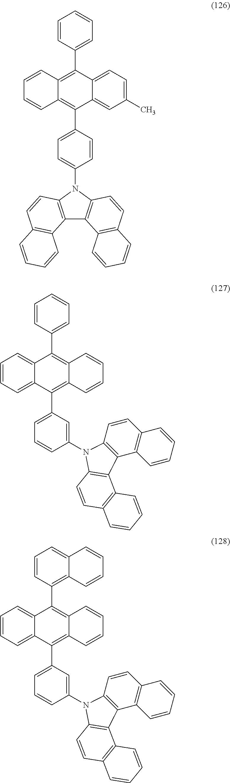 Figure US20130020561A1-20130124-C00052