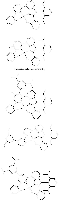 Figure US10144867-20181204-C00145