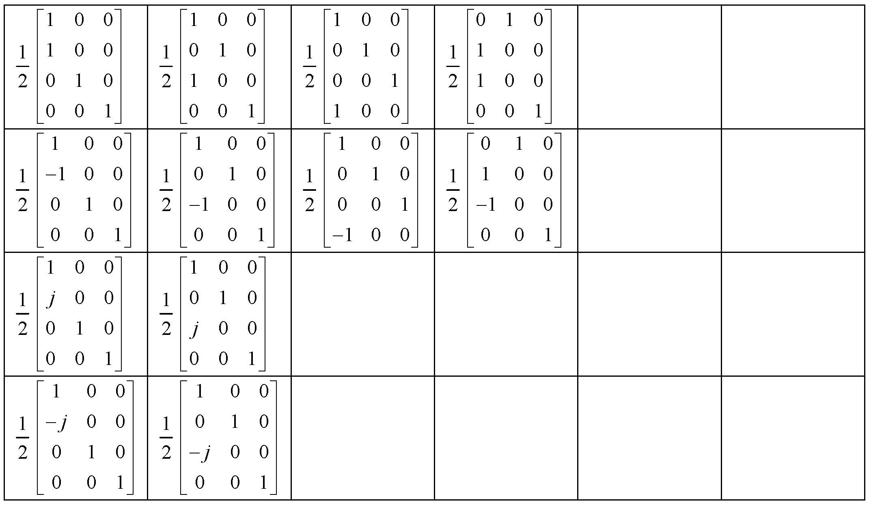 Figure 112010009825391-pat00431
