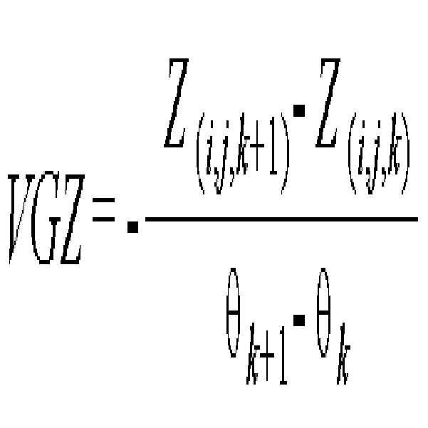 Figure 112012083893547-pat00010