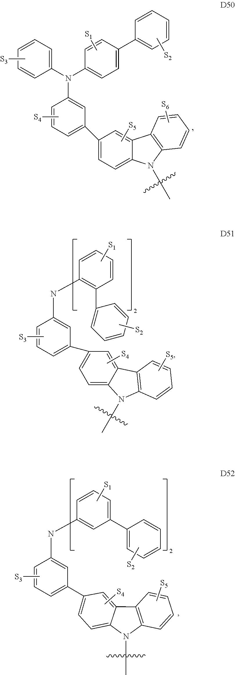 Figure US09537106-20170103-C00024