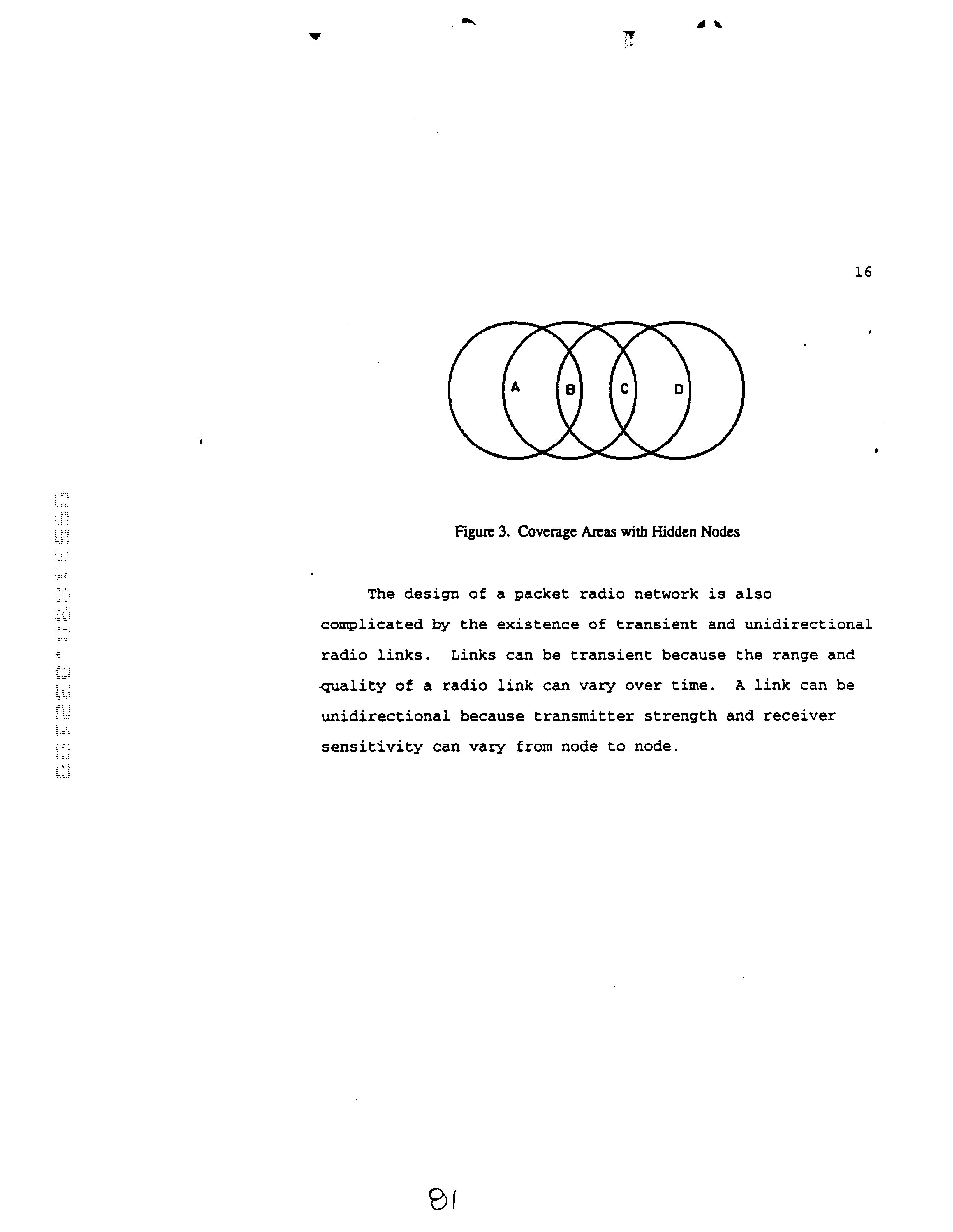 Figure US06400702-20020604-P00022