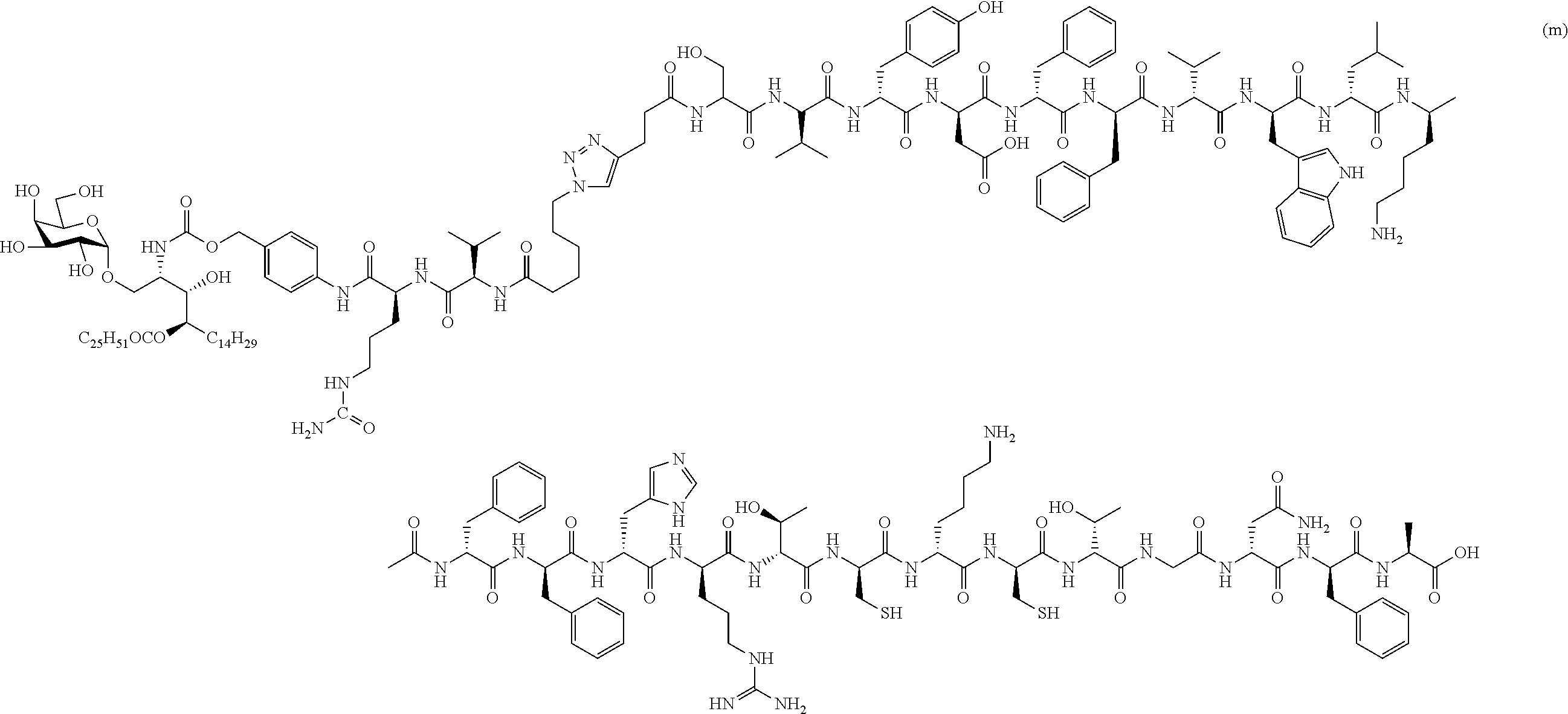 Figure US09764037-20170919-C00156