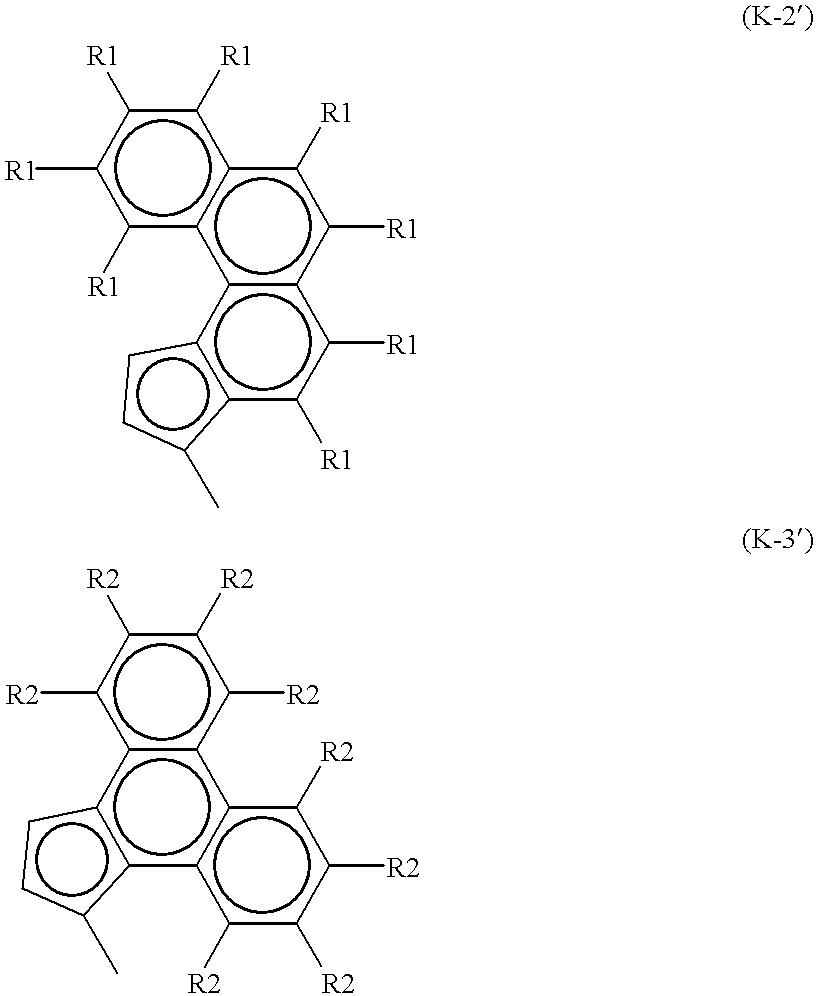 Figure US06329479-20011211-C00036