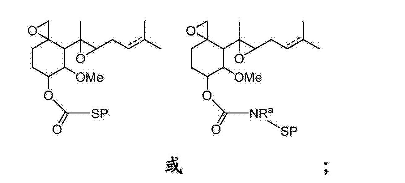 Figure CN106432255AD00072