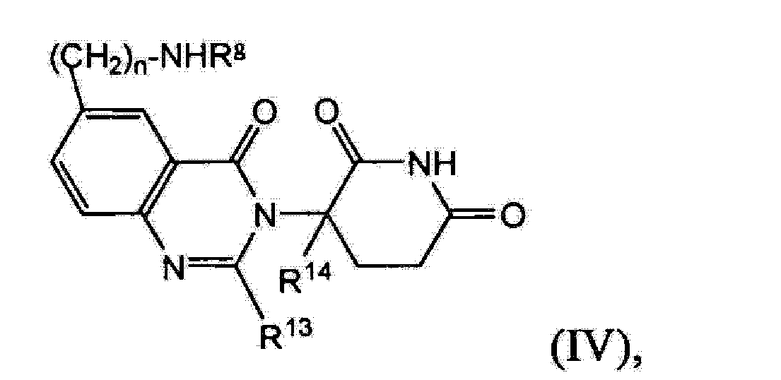 Figure CN104211684AD00152