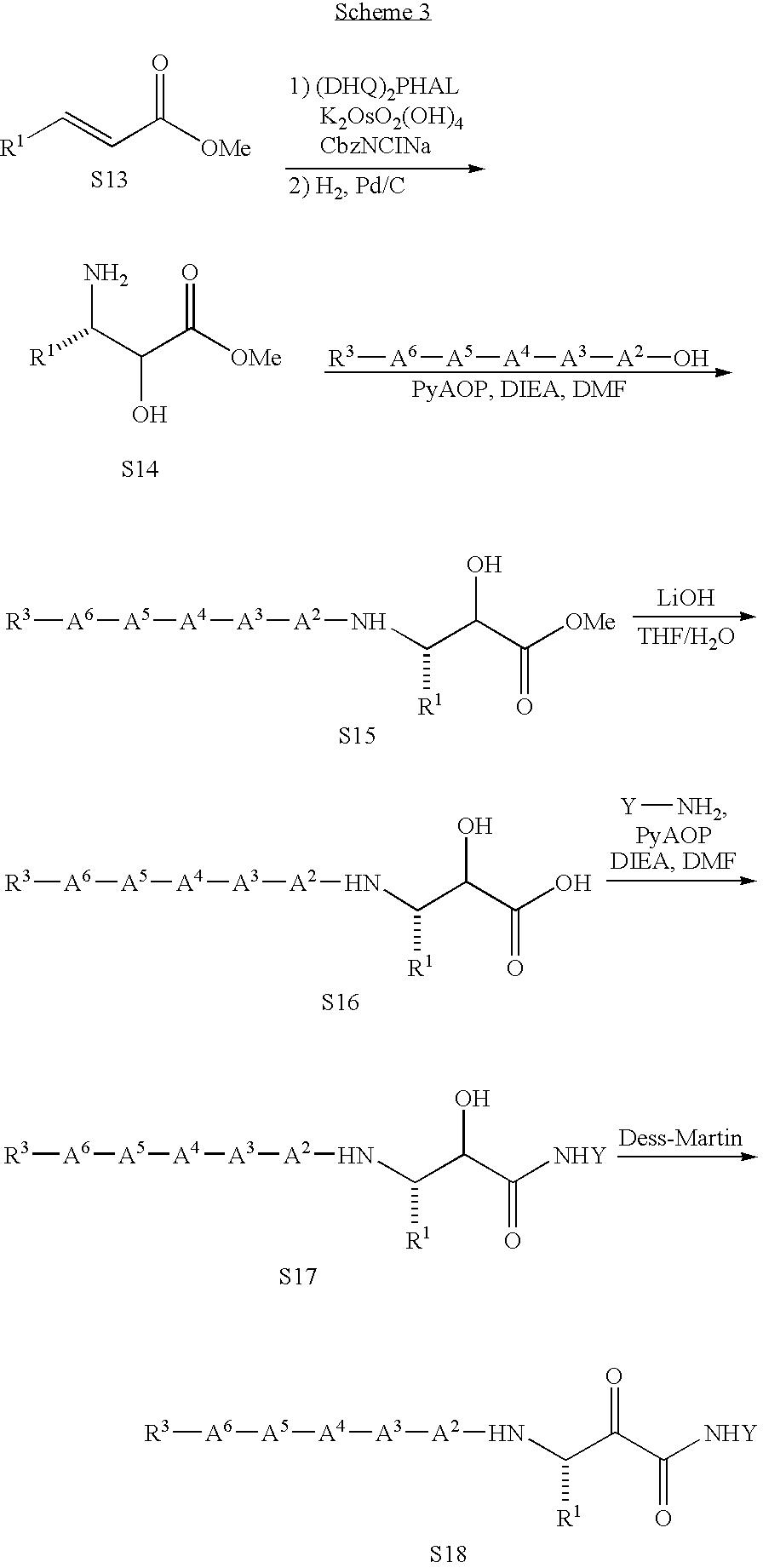 Figure US06846806-20050125-C00025