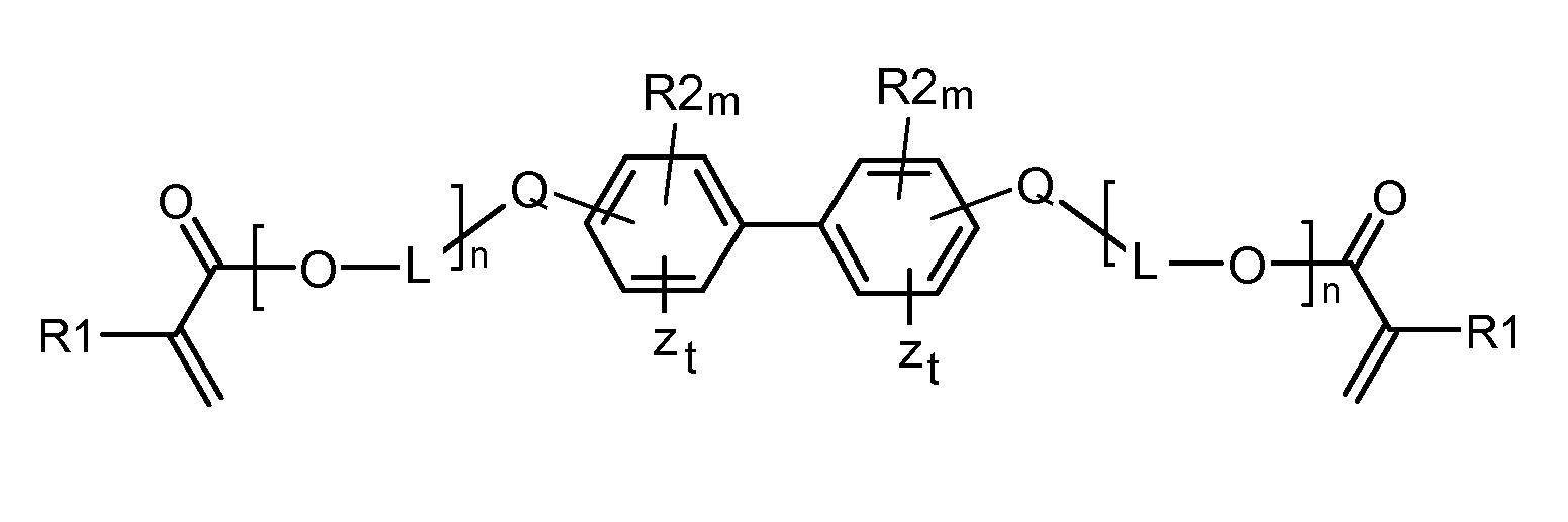 Figure 112011104921632-pct00009